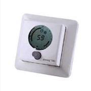 Электронный терморегулятор deviregTM 550 фото