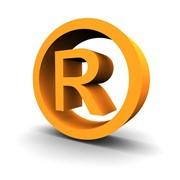 Регистрация и продажа товарных знаков фото