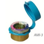 Индикатор влажности Alco controls AMI 3 S9 фото