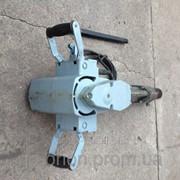 Перфоратор электрический промышленный ИЭ-4707 фото