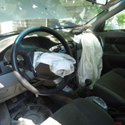 Выкуп авто после ДТП фото