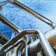Прокладка наружных сетей водопровода фото