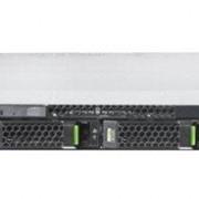 Сервер FUJITSU PY RX100S8 E3-1220v3 цена по запросу фото
