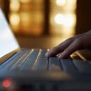 Бронирование номеров в режиме онлайн без предоплаты по Севастополю фото