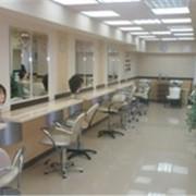 Учебный центр Браво фото