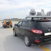 Лазерное сканирование: наземное, мобильное, воздушное фото