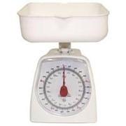 Весы настольные BAILING 2кг (091) 1д=10гр фото