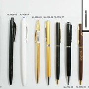 Ручки и карандаши фото