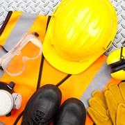 Безопасность и охрана труда (БиОТ),  обучение фото