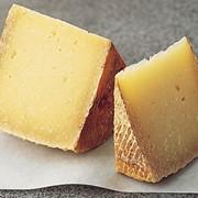 Сыр Мончего фото