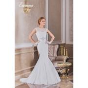 Свадебное платье. Егитта. фото