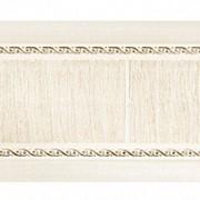 Карниз потолочный Decomaster 171-6 (92*92*2400) Декомастер фото