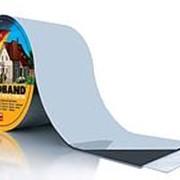 Самоклеящаяся гирметезирующая лента Nikoband 10*15 фото