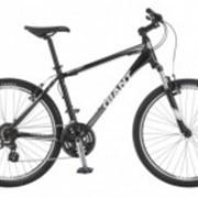 Горный велосипед GIANT BOULDER 2 фото