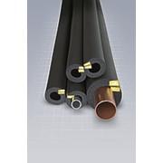 Теплоизоляция из вспененного каучука Armaflex ACЕ-19*160 фото