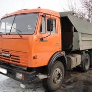 Вывоз мусора (можно с нашими грузчиками) заказать, Украина, Запорожье, Цена фото