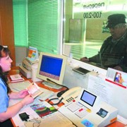 Справочно-информационные услуги на вокзалах фото