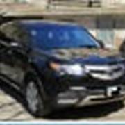 Автомобиль Acura MDX, купить в Украине , пригнать Acura MDX из Европы, Услуги при купле-продаже автомобилей, Авто-мото-велотехника фото