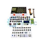 Стартовый набор датчиков YwRobot Kit фото
