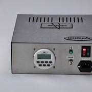 Озонатор для воды и воздуха  Экозон-05-AU Нж фото