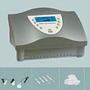 BC-S5, Аппарат для ультразвукового пилинга, фонофореза, микротоковой терапии и инфракрасного прогрева фото