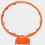 Баскетбольное кольцо фото
