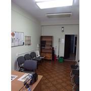 Юридический адрес в Алмалинском районе фото