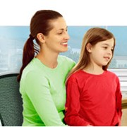 Медицинское страхование для детей до 1 года фото