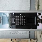 Кофейный автомат Saeco Atlante 500 фото