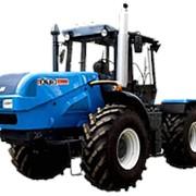 Универсальный колесный трактор ХТЗ 17221 09 фото