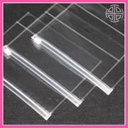 Пакет-zip с замком slide фото