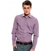 Мужская рубашка Артикул 003511 фото
