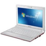 Нетбук Samsung NP-150 Netbook фото