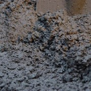 Цементные растворы фото