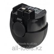 Аккумуляторный блок 4.8 В, 1.25 Ач Код: 631858000 фото