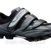 Обувь спортивная SHIMANO M-077 фото