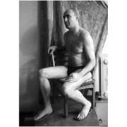 Обучение анатомии человека фото