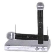 Микрофон, Радиомикрофон Sony SH500 мікрофон  фото