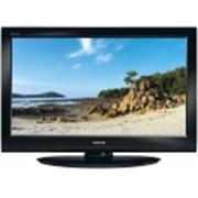 "Жидкокристаллический телевизор Toshiba 32AV833RB LCD, 32"" фото"