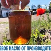 Продам соевое масло фильтрованное  фото