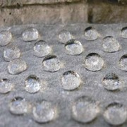 Гидрофобизатор (водоотталкивающая пропитка МОКРЫЙ КАМЕНЬ) Пента-820 фото