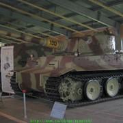 Производство военной техники. фото