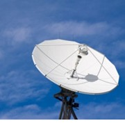 Трансляция звуковых программ в сетях проводного вещания фото