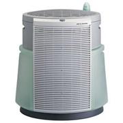 Воздухоочиститель BONECO 2071 фото