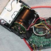 Ремонт фото вспышек с доставкой фото