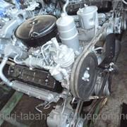 Двигатель ГАЗ 66, ГАЗ 53, ПАЗ. Без пробега фото