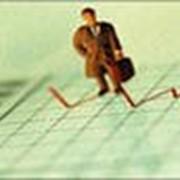 Оценка бизнеса, оценка компании фото