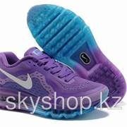 Кроссовки Nike Air Max 2014 36-40 Код M14-13 фото