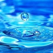 Доставка очищенной воды ТМ Тала вода фото