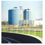 Биогазовые установки на базе канализационных стоков для получения электроэнергии и тепла фото